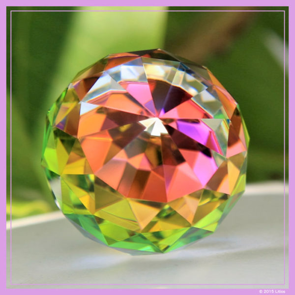 prismakugel_diamant_01