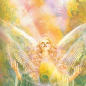 Göttinnen-Seminar